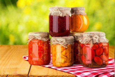 Embalagens preservam os nutrientes, mas pedem cuidados na hora da compra